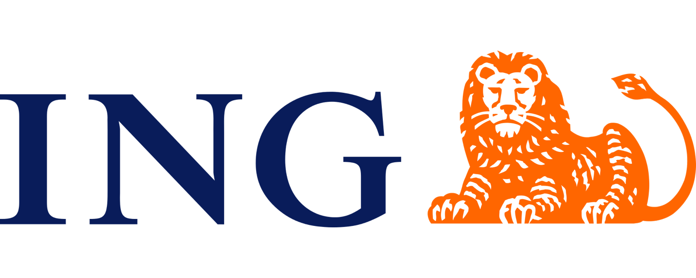 ING Bank Reference SD