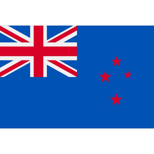 Kurz NZD New Zealand Dollar