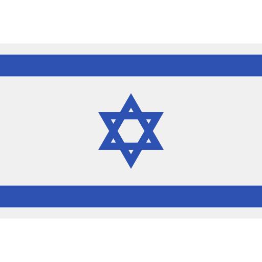 Kurz ILS Israeli Shekel