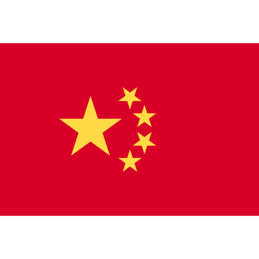 Kurz CNY Chinese Yuan