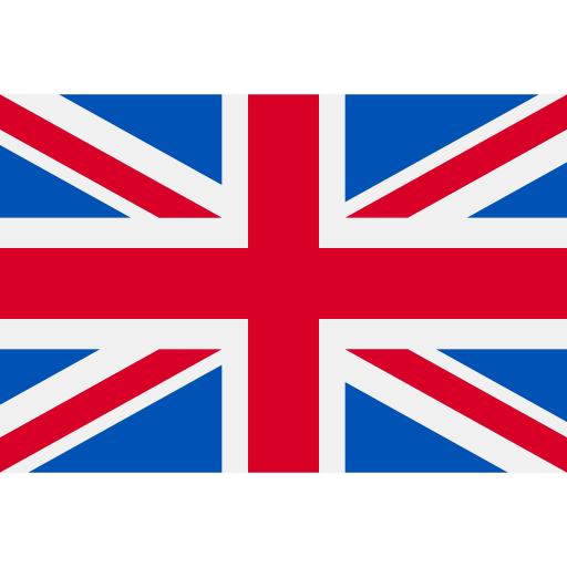 Kurz GBP Pound Sterling