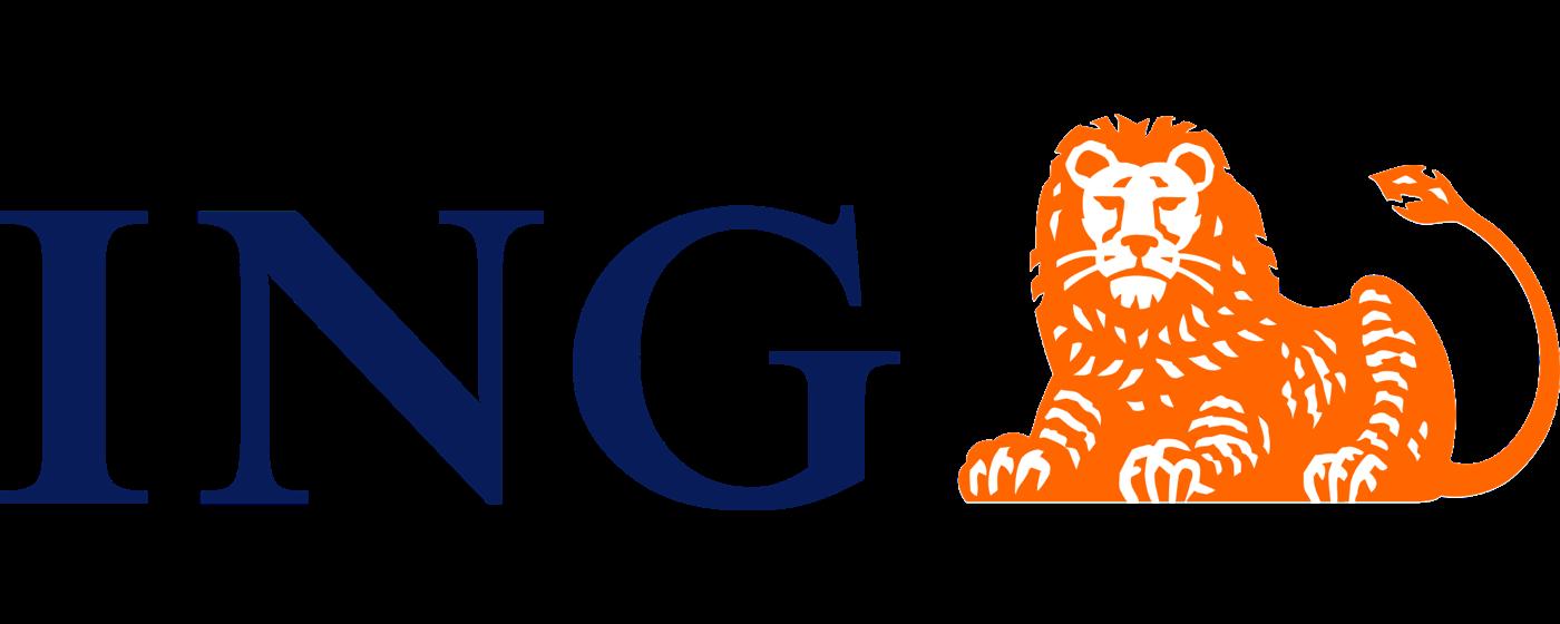 ING Bank Reference SD