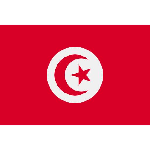 Kurz TND Tunisian Dinar