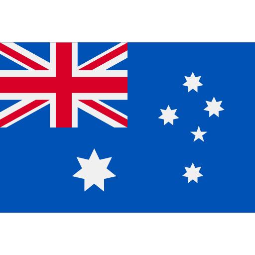 Kurz AUD Australian Dollar