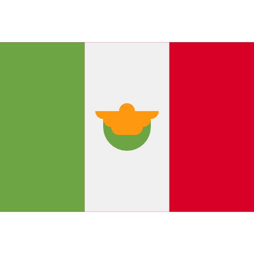 Kurz MXN Mexican Peso