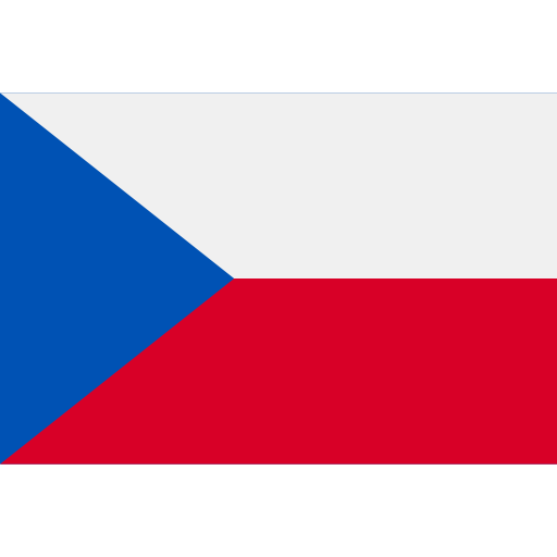 Kurz CZK Czech Crown